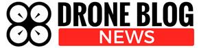 Drone Blog News