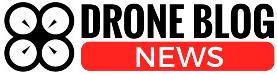 webmagazine droni apr