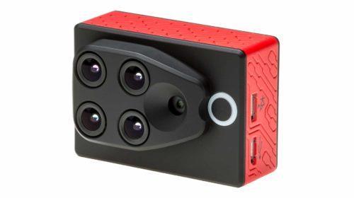 drone parrot disco pro ag, parrot disco per agricoltura di precisione,