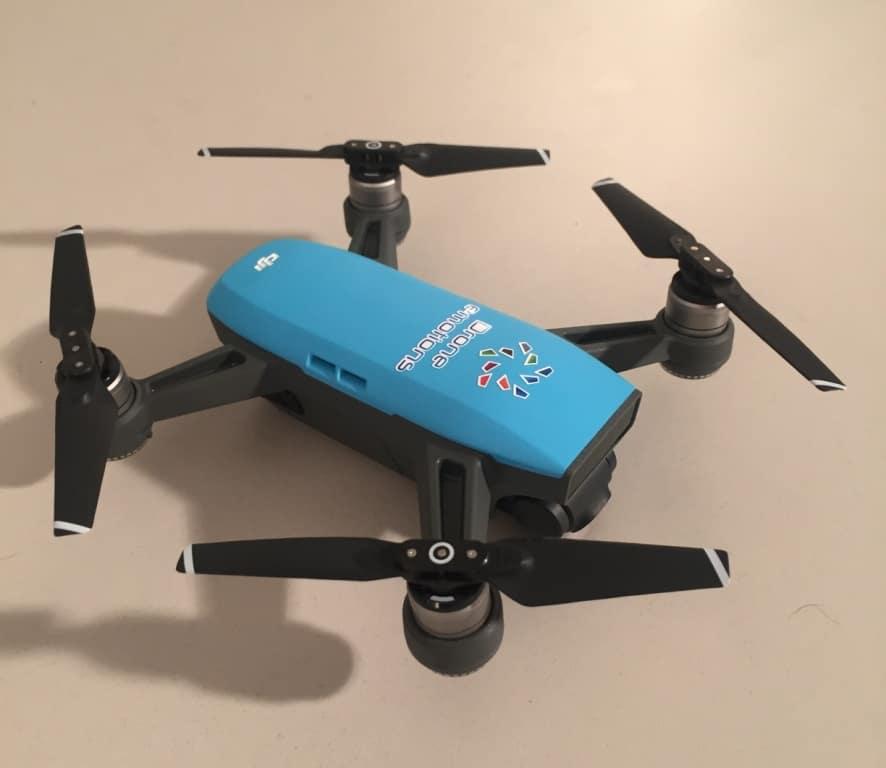 Come attivare il drone Dji Spark, Attivare il drone Dji Spark, drone dji spark, dji spark,