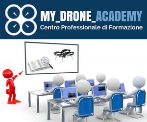 My Drone Academy