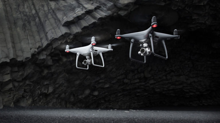 Come attivare la Dji Care Refresh