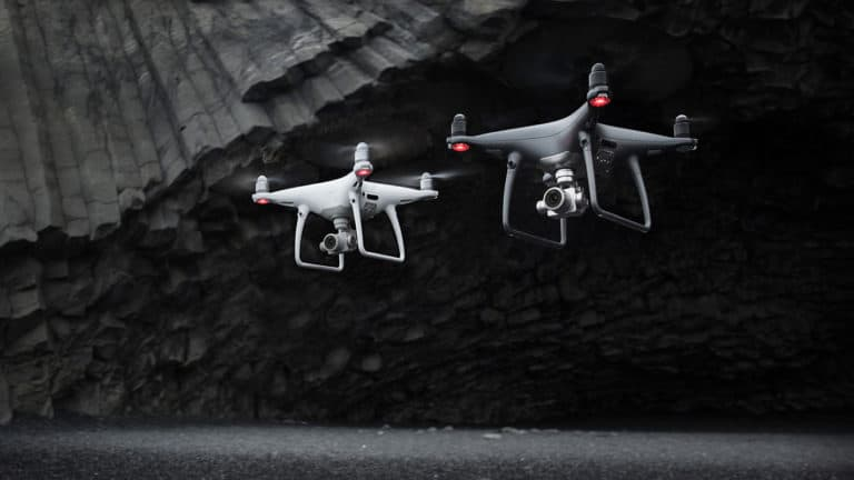 Come attivare la Dji Care Refresh, dji care refresh,