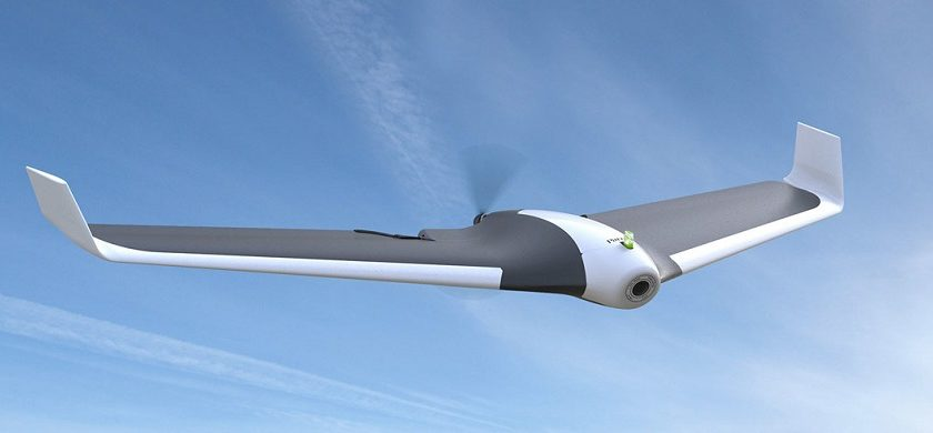 Skyguide mette in sicurezza i droni in Svizzera