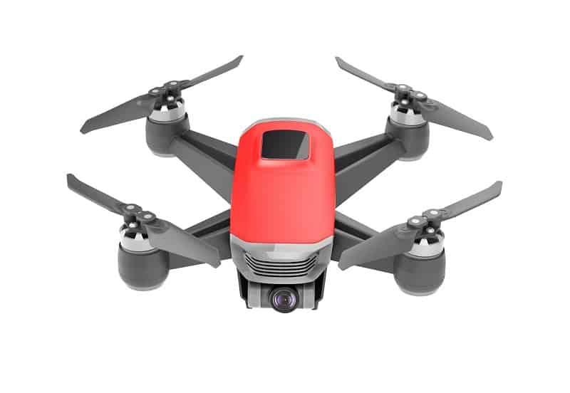 Drone Walkera Peri