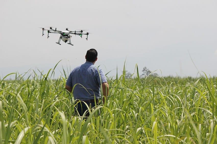 Droni monitoraggio ambiente in Umbria, Droni monitoraggio ambiente,