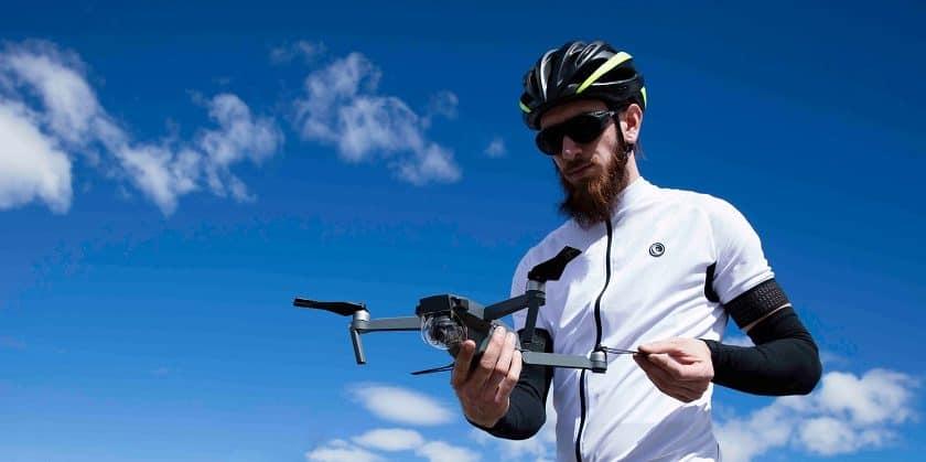Imparare a pilotare un drone in modo semplice