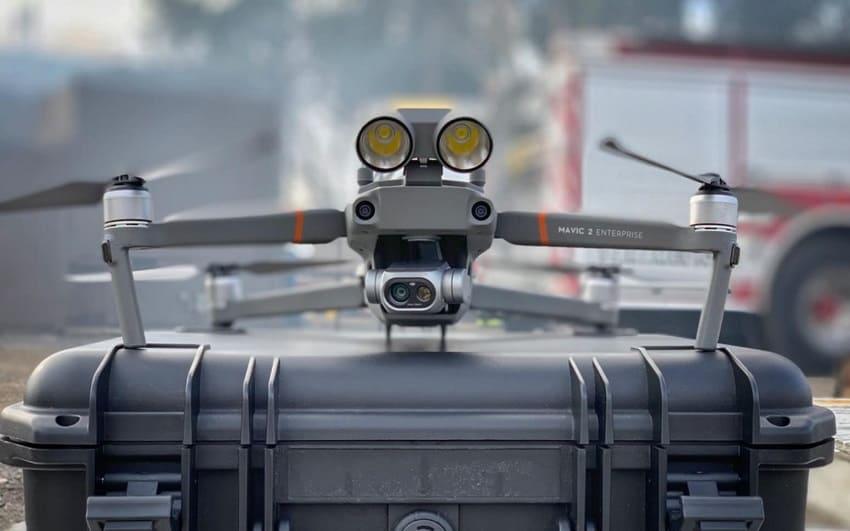 European Drone Expo